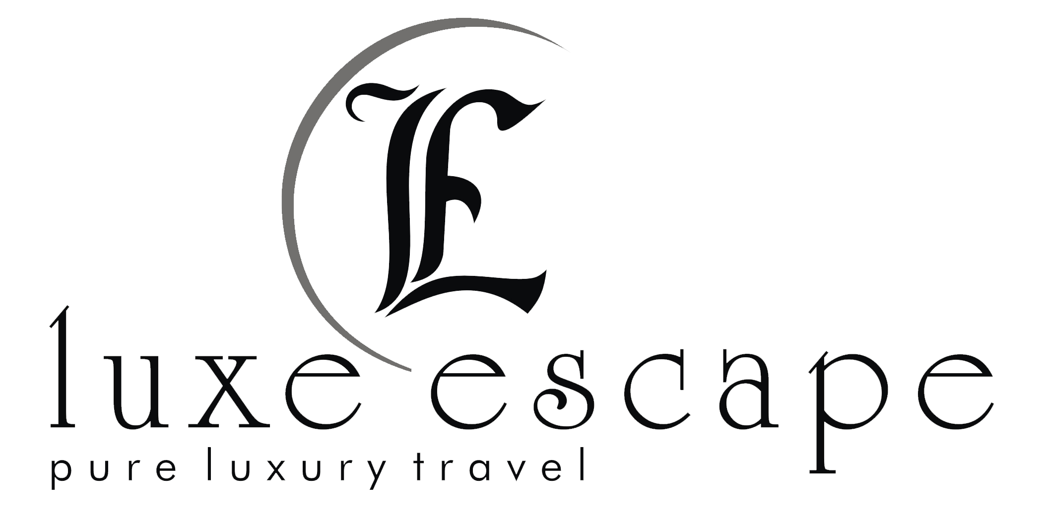 Luxe Escape