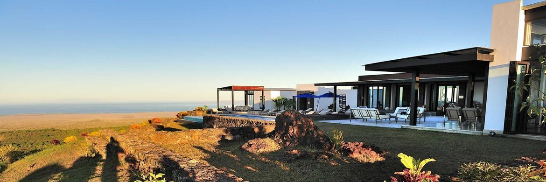 Ecuador_Pikaia-Lodge
