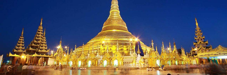 MYANMAR2 (2)