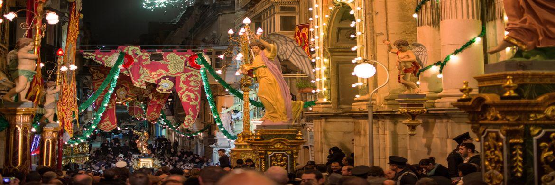 St. Paul's Feast 2014 (7)