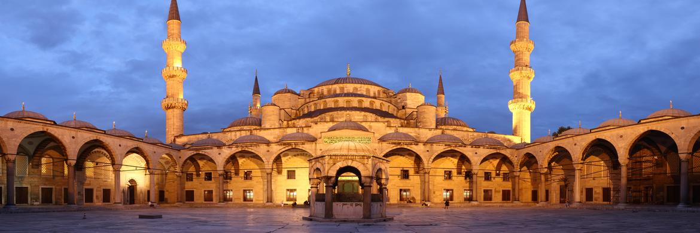 TURKEY10