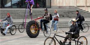 Unique Transport