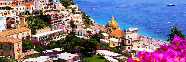 amalfi-Coast-1