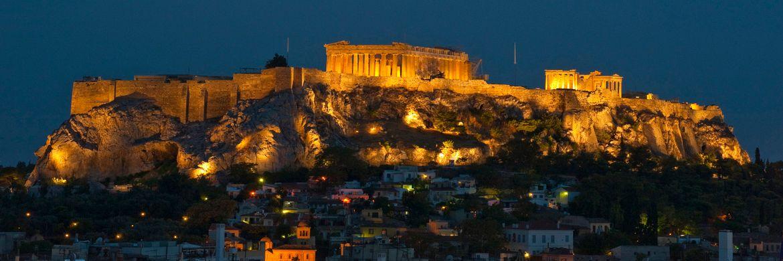 athens_acropolis_1920x1200